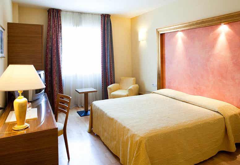 Hotel Repubblica Marinara