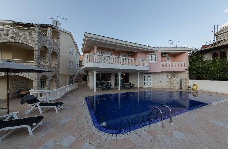 P&N Resort Apartments