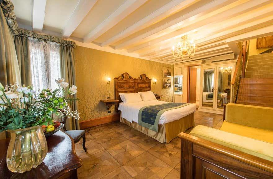 Hotel Casa Nicolò Priuli