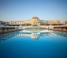 Mitsis Laguna Resort & Spa