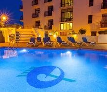 Galera Hotel