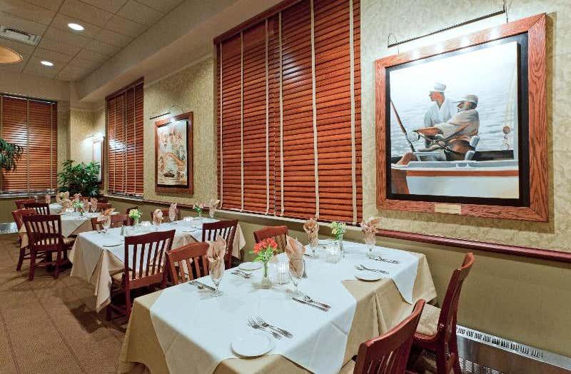 Holiday Inn & Suites Ocean City
