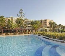 Pestana Viking Beach & Spa Resort