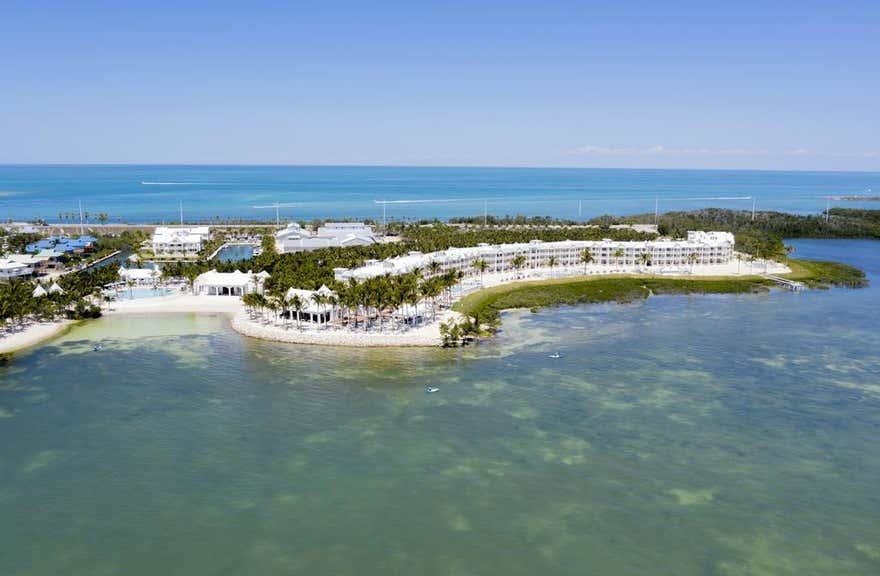 Isla Bella Beach Resort & Spa