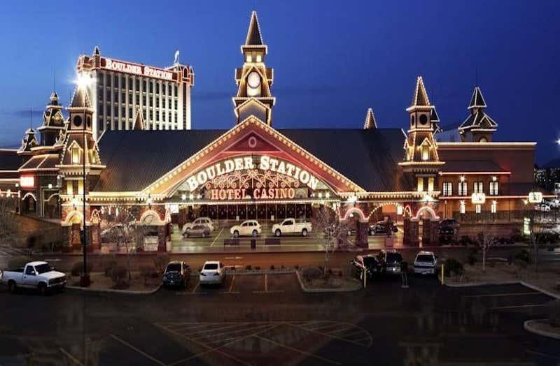 Melbourne australia casino hotel