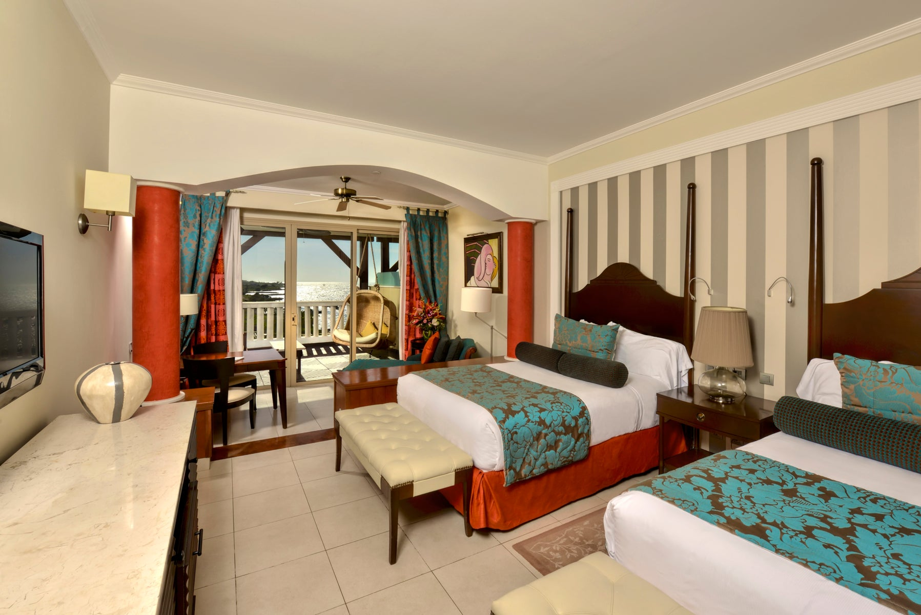 Iberostar Grand Rose Hall Adults Only All Inclusive In Montego Bay Loveholidays
