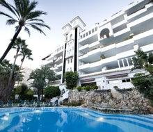 Monarque Sultan Aparthotel