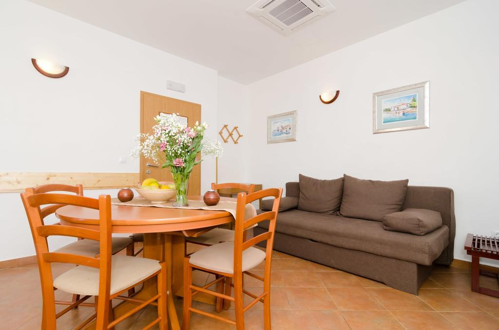 Apartments Senjo in Dubrovnik, Croatia | Holidays from £ ...