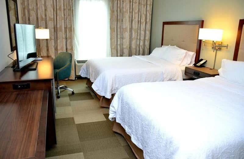 Hampton Inn & Suites by Hilton Deland