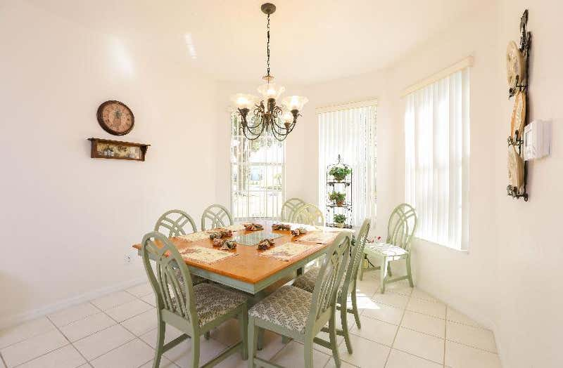 Disney Area Executive Homes by Oceanbeds
