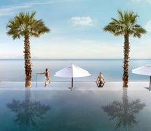 Mitsis Summer Palace Beach Hotel