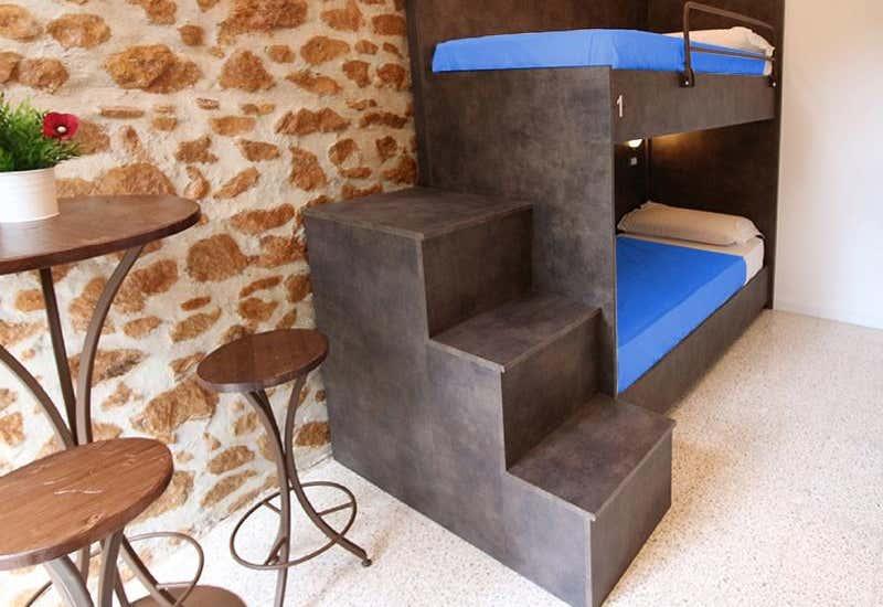 New Generation Hostel Rome Center
