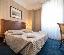 Nova Domus Hotel