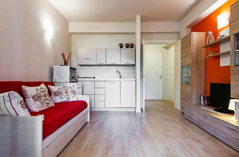 My Property Apartment la Valentina