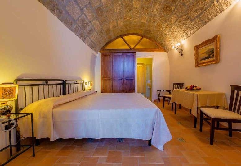 Hotel Bel Soggiorno in Taormina Mare, Sicily   loveholidays