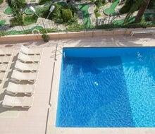 Tropico Playa Hotel