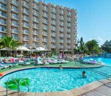 Don Bigote Hotel