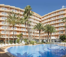 HSM Don Juan Hotel