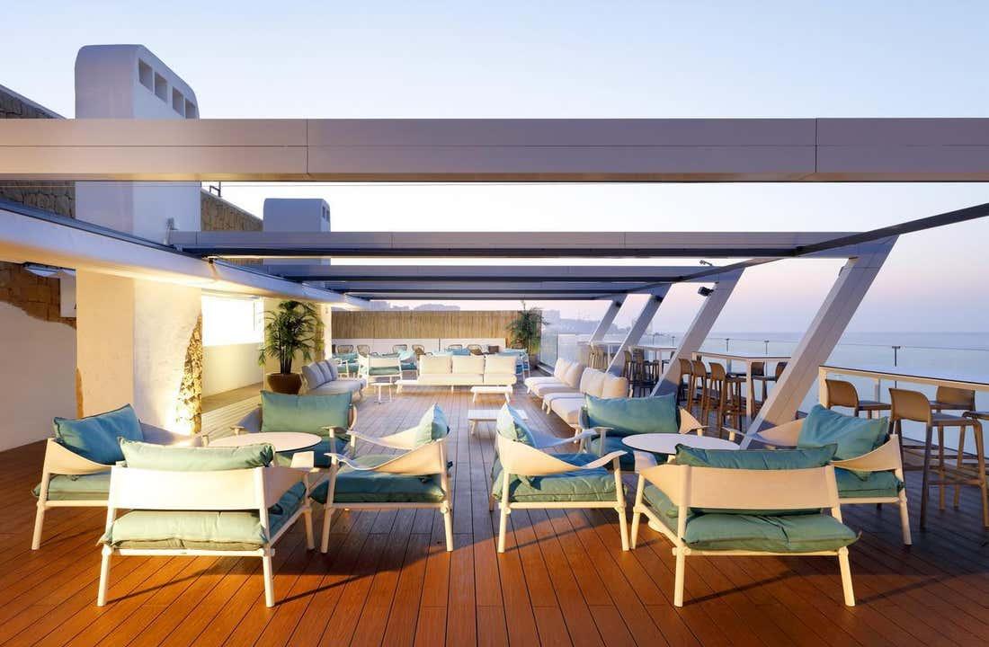 interior design costa del sol puerto rico