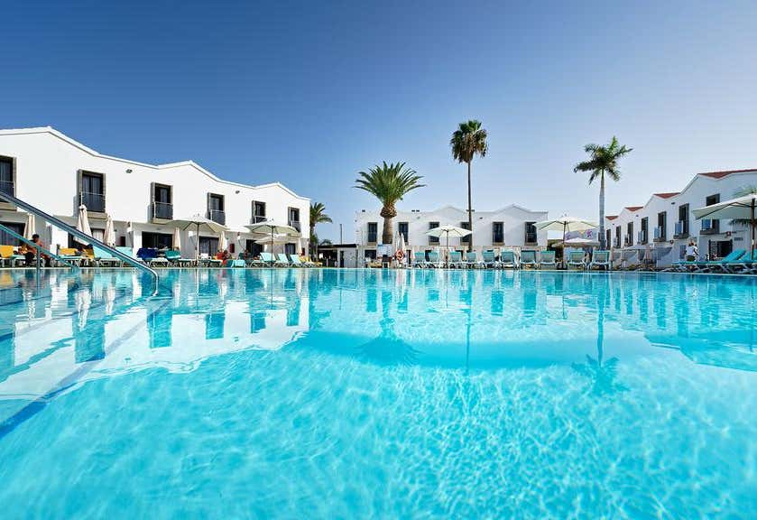 FBC Fortuny Resort Only Adults