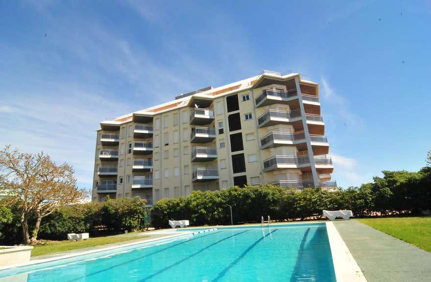 Bon Repos Apartaments - Santa Susanna
