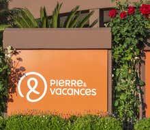 Pierre & Vacances Estepona