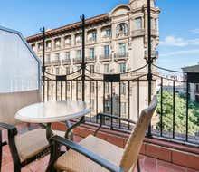Barcelona Colonial
