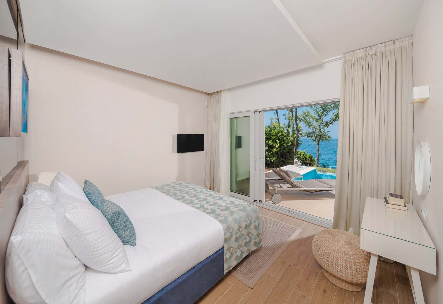 Valamar Collection Isabella Island Resort - Isabella Villas