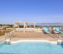 MLL Mediterranean Bay Hotel