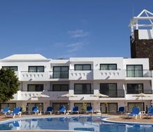 Be Live Experience Lanzarote Beach - All inclusive