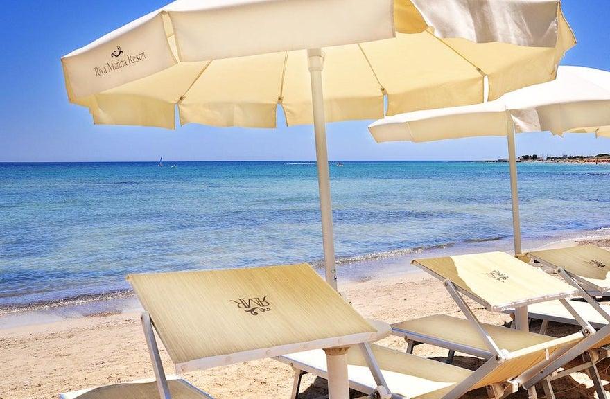 CDSHotels Riva Marina Resort