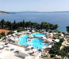 Bluesun Hotel Neptun - All Inclusive