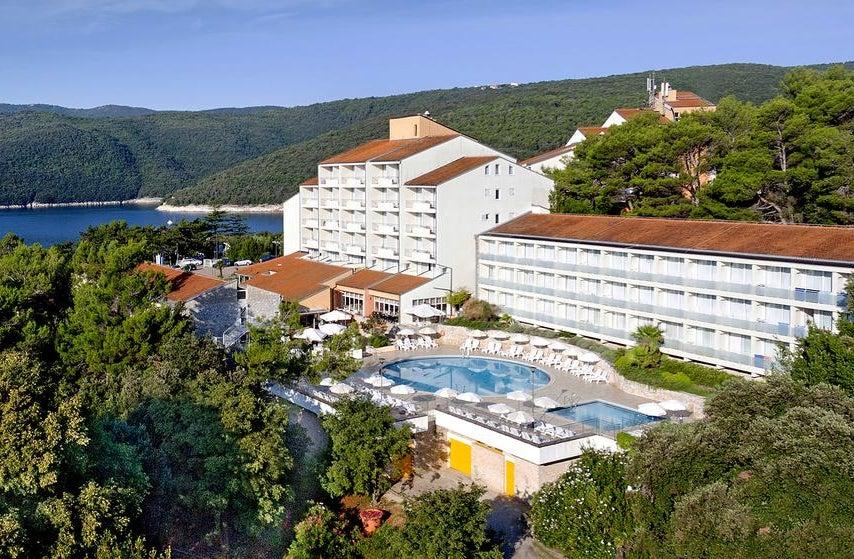 Miramar Sunny Hotel by Valamar