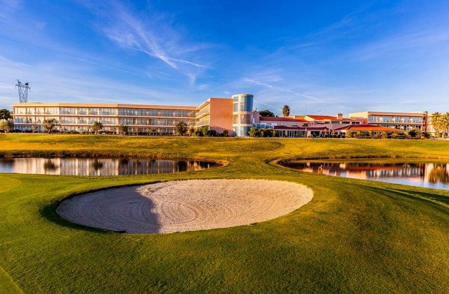 Montado Hotel & Golf Resort