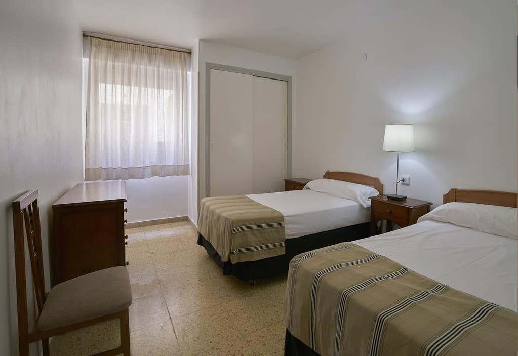 Apartments Maja Beach