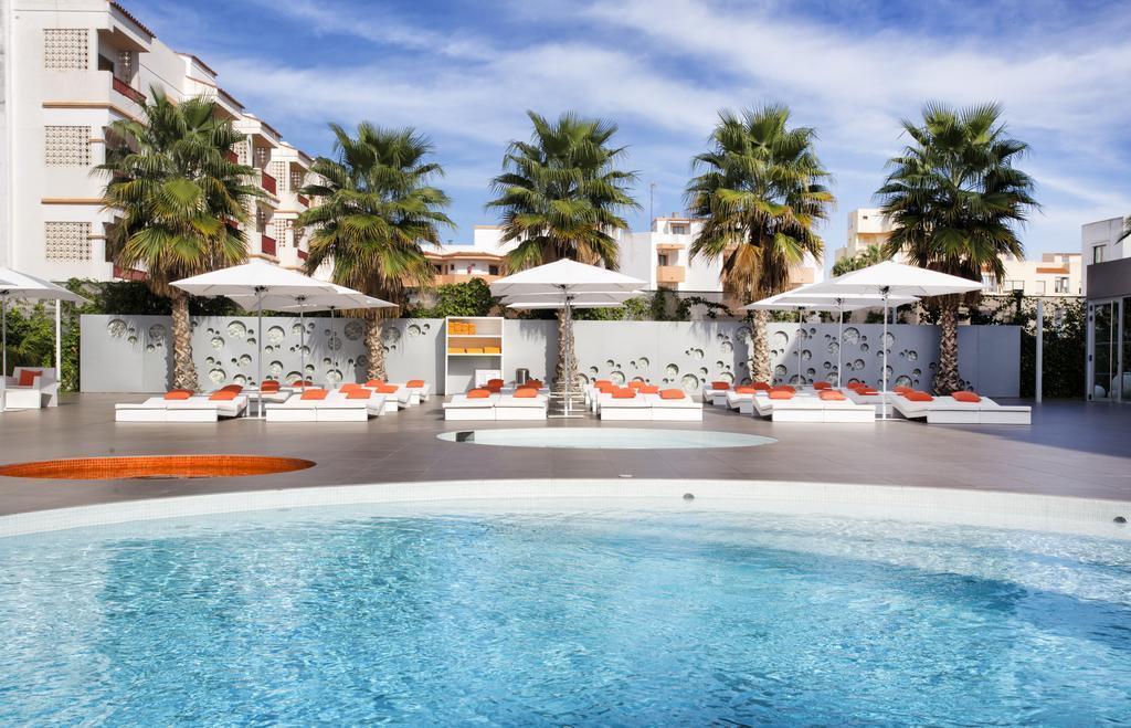 Ibiza Sun Apartments, Ibiza | loveholidays