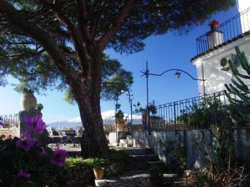 Hotel Bel Soggiorno in Taormina, Italy | Holidays from £ ...