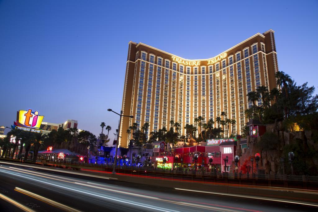 casino online videopoker