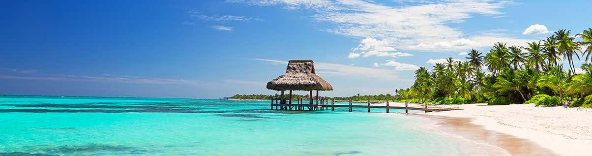 Nassau/Paradise Island